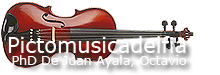 pictomusicadelfia.com